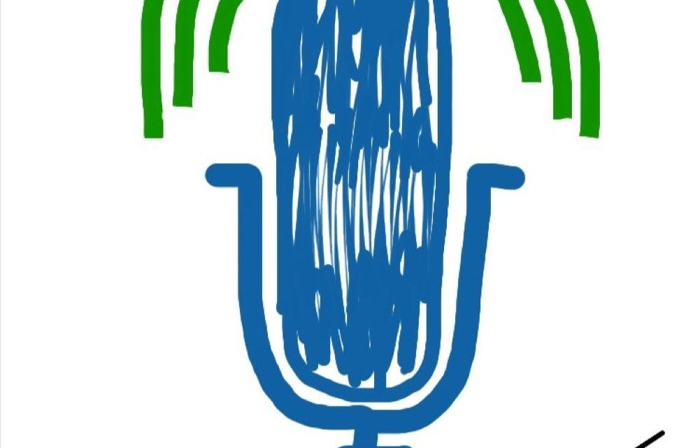 PODCAST : Le Podcast Qui Parle Des Podcasts