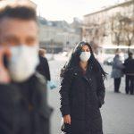 VIDEO : Les futures épidémies que nous vivrons