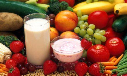 Le lait végétal est-il plus écologique que le lait de vache ?