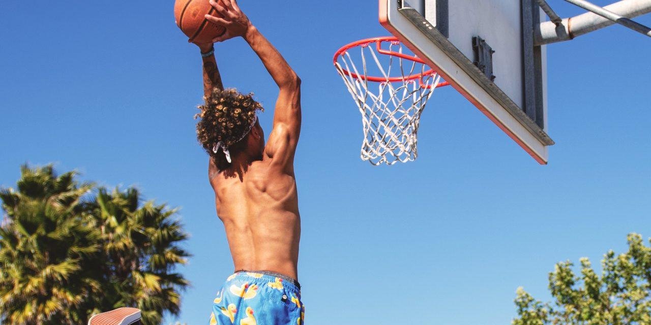 Les activités artistiques et sportives contribuent au bien-être et à la résilience