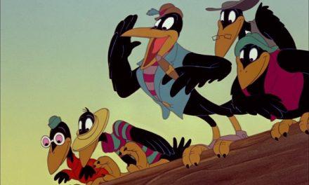 Racisme, stéréotypes, appropriation culturelle : faut-il censurer les classiques Disney ?