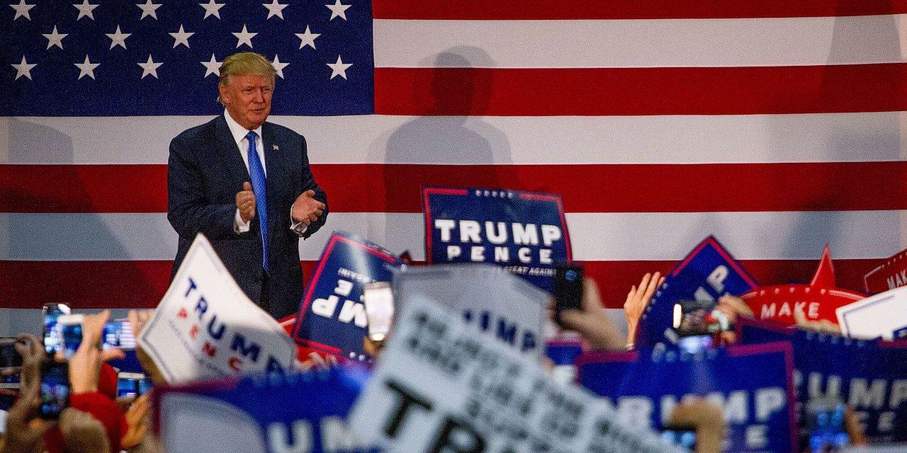 Pourquoi les inconditionnels de Trump ignorent ses mensonges