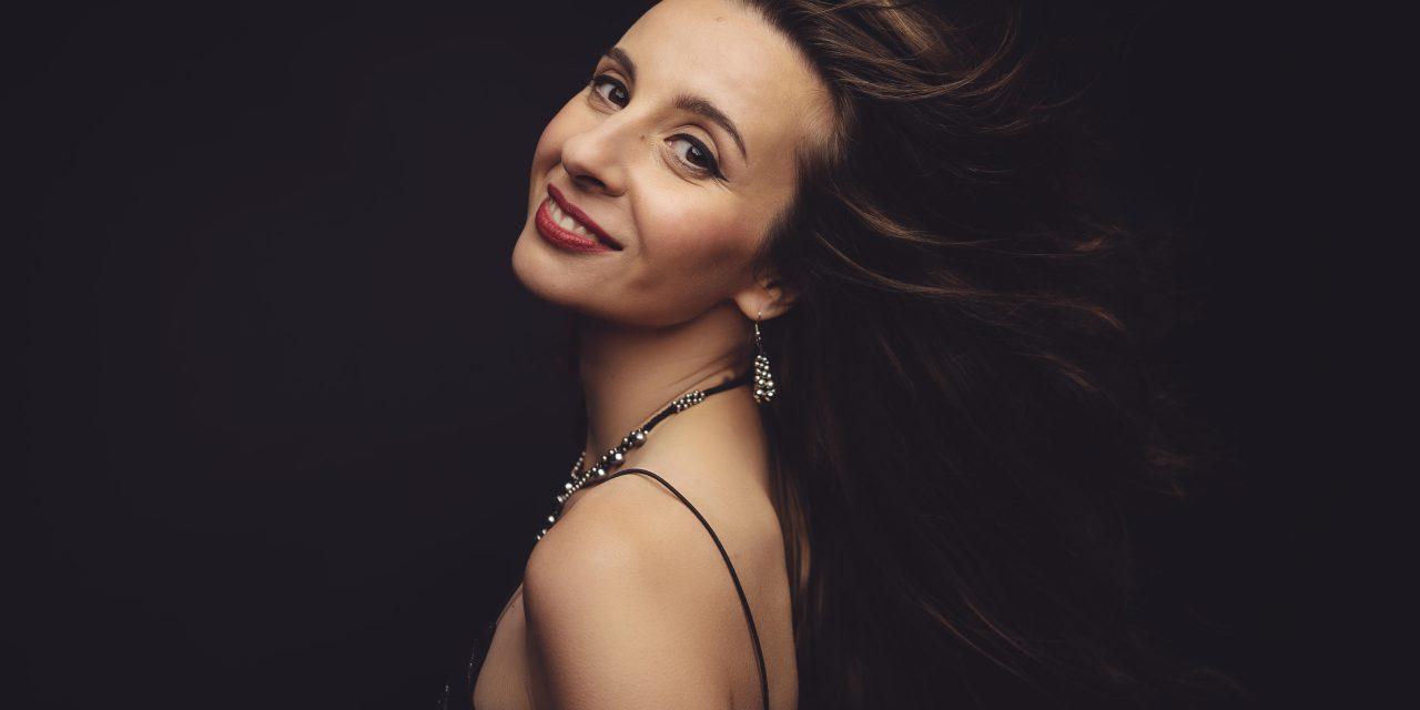 PODCAST : Partons à la découverte de la pianiste turco-belge Isıl Bengi