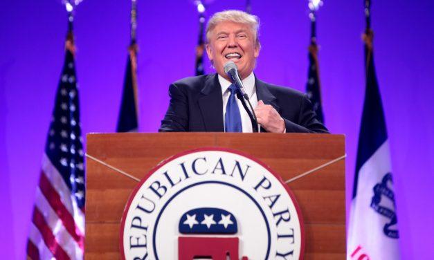 Après la défaite de Donald Trump, que va devenir le Parti républicain ?