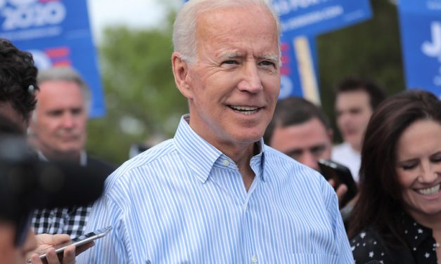À quoi pourrait ressembler la politique internationale américaine avec Joe Biden ?
