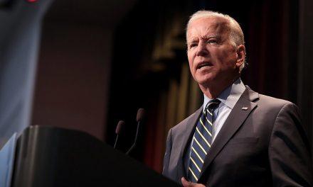 Joe Biden, une victoire dans une démocratie américaine fragilisée