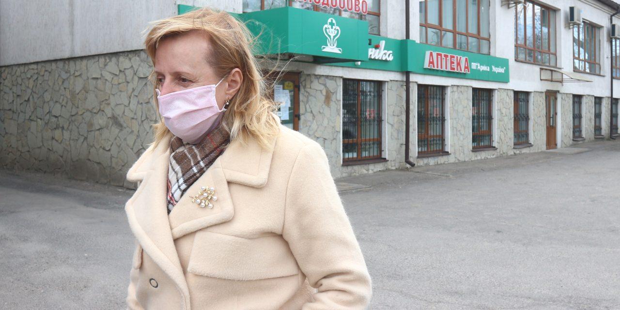 Le coronavirus se propage-t-il plus facilement par temps froid? Voici ce qu'en dit la science