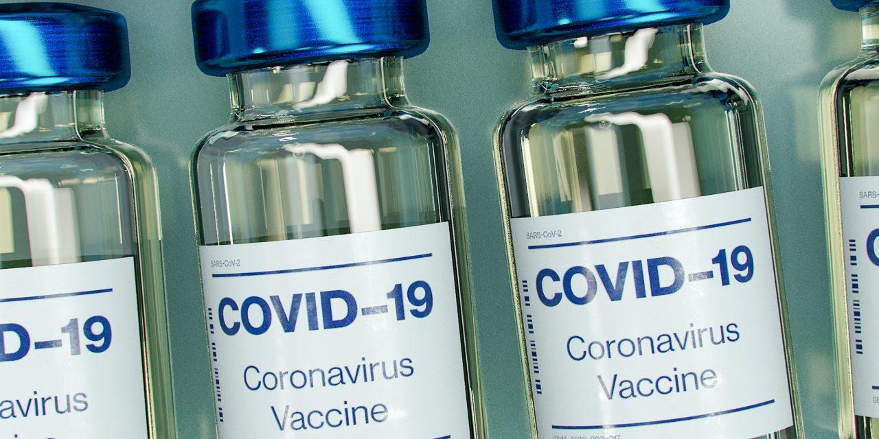 Covid-19 : voici comment fonctionnent les vaccins à ARNm de Pfizer et Moderna