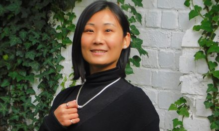 PODCAST : Tout savoir sur l'acupuncture avec le Dr Lynn Wei