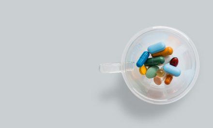Débat : Le médicament, objet scientifique, social ou politique ?