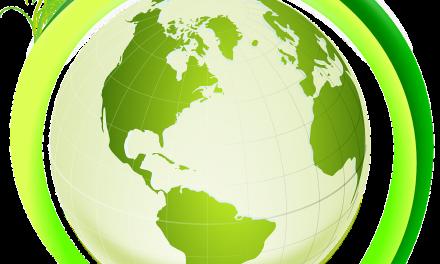 Pourquoi parle-t-on de « transition » écologique ?