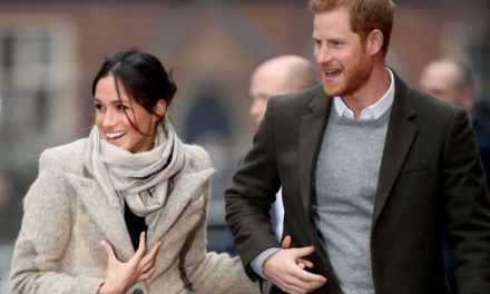 Meghan et Harry : ces « confessions royales » qui menacent la monarchie britannique
