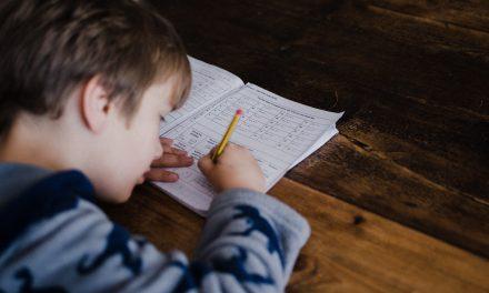 Transformer l'apprentissage des maths, un défi pour l'école