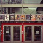 Débat : Non, le cinéma ne va pas disparaître