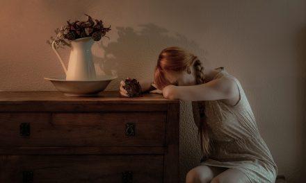 La solitude : l'autre problème de santé publique dont il est urgent de s'occuper