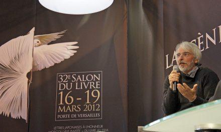 La défense de la langue française, un mythe à revisiter