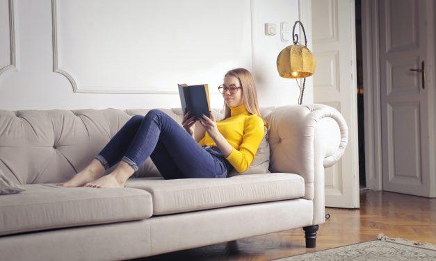 Qui a dit que les introvertis aimaient être confinés ? La réalité est beaucoup plus nuancée…
