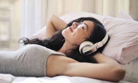 La musique adoucit les douleurs