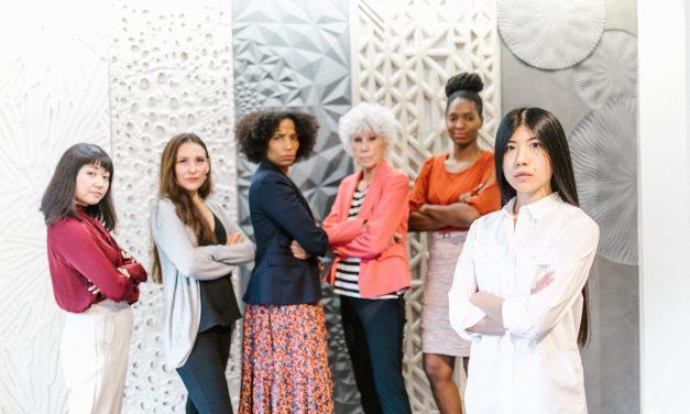 Engagement environnemental et sociétal : des pistes pour faire une vraie place aux femmes