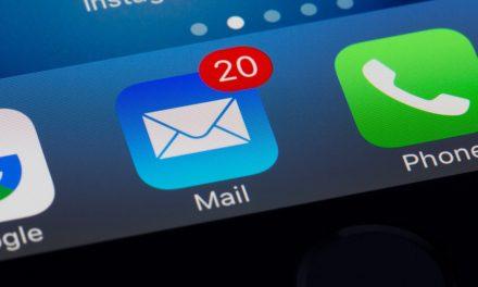 E-mailing : les marques jouent désormais la carte de l'utilité et du divertissement