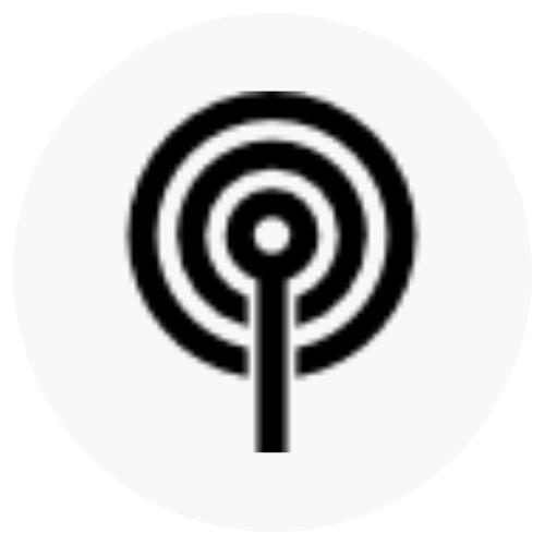 Podcastfrance
