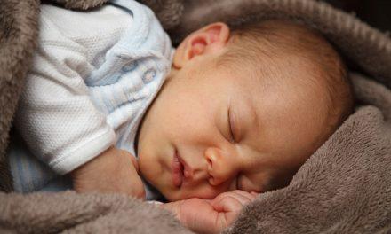 Dormir comme un bébé malgré la crise ? Oui, c'est possible ! Voici le mode d'emploi