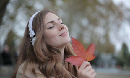 PODCAST MUSICAL : La musique se met au vert