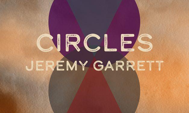 PODCAST MUSICAL:La Croisière Folk Album de la semaine-Jeremy Garrett – Circle (2007)