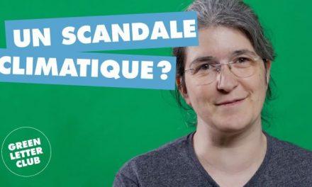 VIDEO : Élevage intensif : un scandale climatique et moral ?