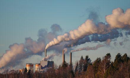Climat : pourquoi agir sur les gaz à effet de serre de courte durée peut faire la différence