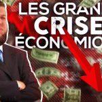 VIDEO : Grandes crises économiques, à qui la faute ? 3 exemples historiques !