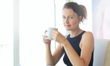 Coopération au travail : la machine à café ne fait pas tout !